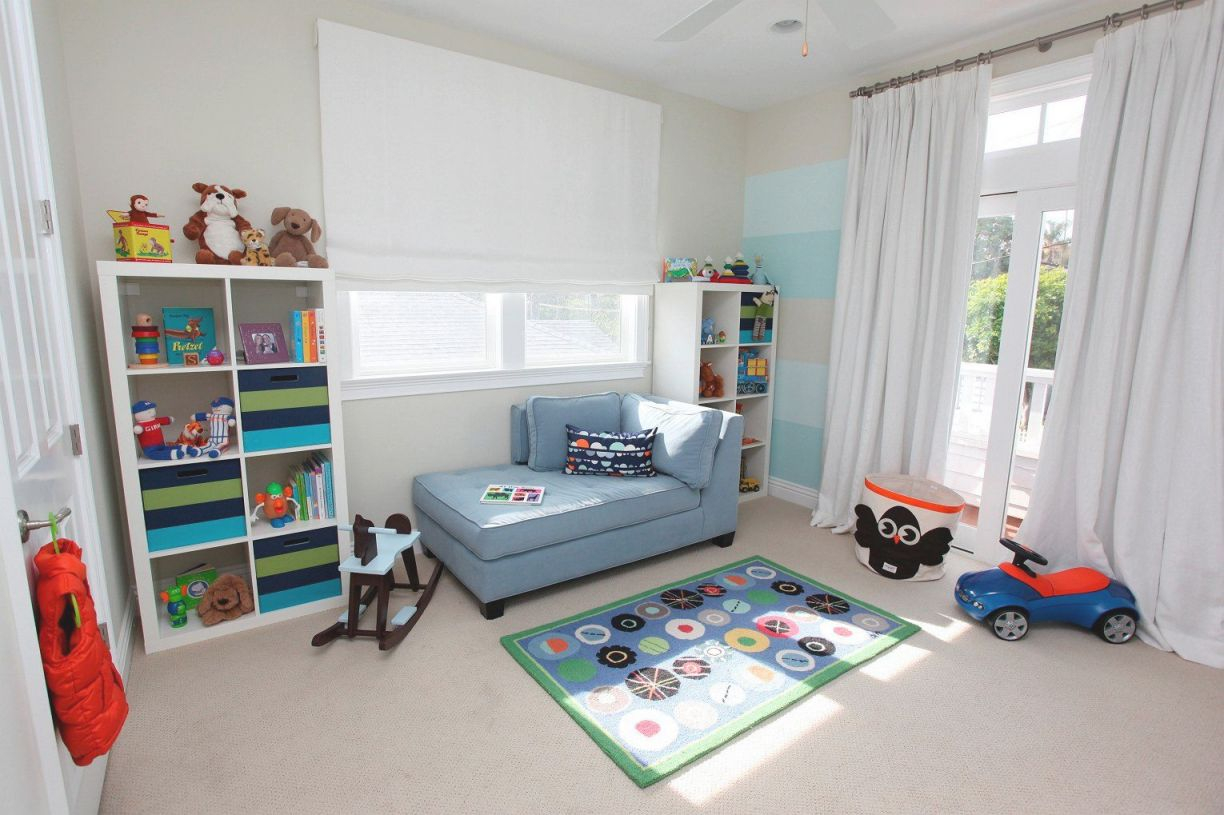 Bedroom Boy Child Ideas Childrens Furniture Great Room within Awesome Little Boy Bedroom Decorating Ideas