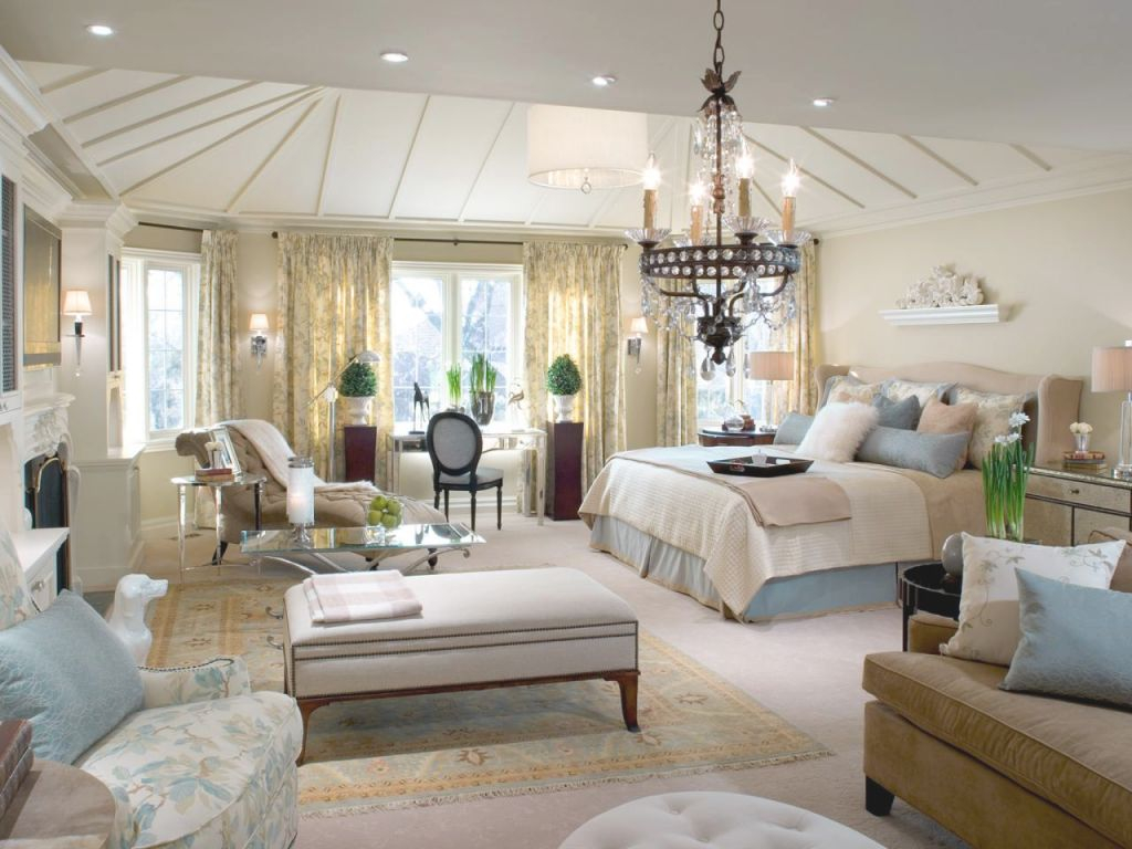 Bedroom Carpet Ideas: Pictures, Options & Ideas | Hgtv with Decorating Ideas Master Bedroom