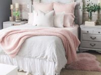 Bedroom Decorating Ideas – Furnishing Solutions inside Beautiful Decorative Ideas For Bedroom