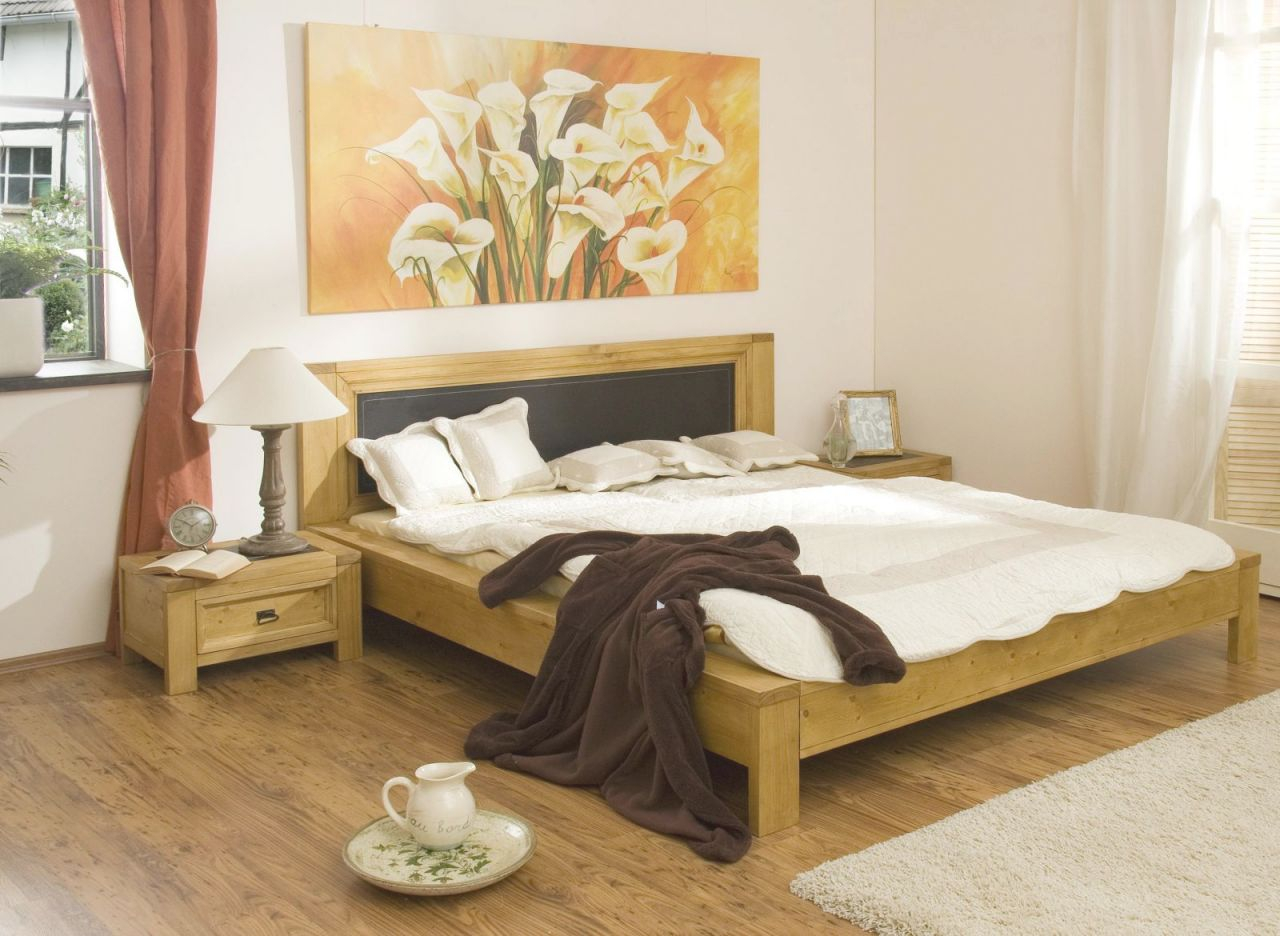 Bedroom Design: Bedroom Design In Style Feng Shui, Feng Shui with Feng Shui Bedroom Decorating Ideas