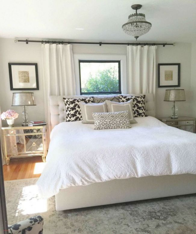 Bedroom Home Interior Design Awesome Home Decor Ideas For within Home Decor Ideas For Master Bedroom