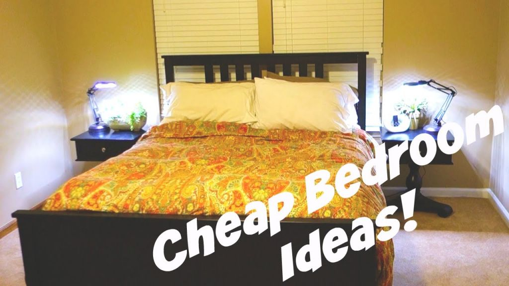 Bedroom Ideas : Decorating For Fresh Bedrooms Decor Makeover with regard to Fresh Bedroom Cheap Decorating Ideas