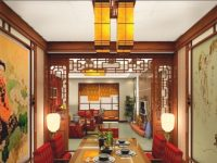 Bedroom Ideas Fabulous Awesome Traditional Living Room with Chinese Bedroom Decorating Ideas