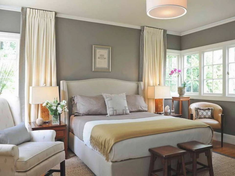 Bedroom Ideas : Soothing Colors Bedrooms Paint Glamorous ...