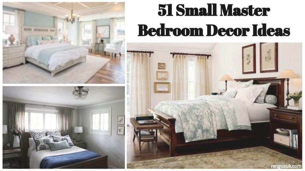 Bedroom : Master Bedroom Decorating Ideas Magnificent Wall within Decorating Ideas Master Bedroom