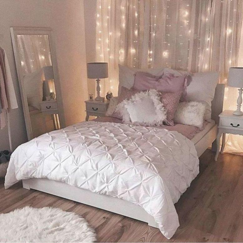 Bedroom : Rustic Bedroom Ideas Vintage Bohemian Decorations pertaining to Rustic Bedroom Decorating Ideas