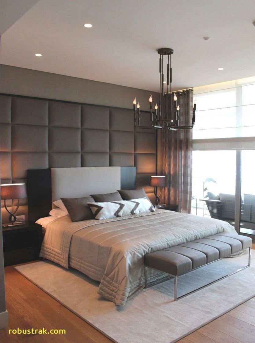 Bedroom Wall Decor Ideas Master Bedroom Art Ideas — Ficial regarding Lovely Decorating Ideas Master Bedroom