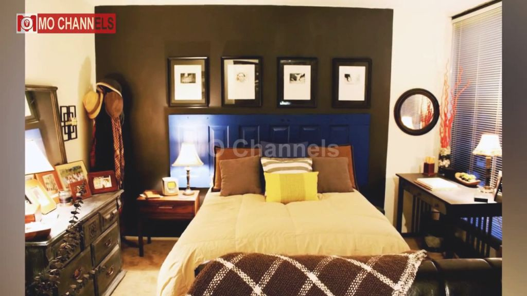 Best 1 Bedroom Apartment Decorating Ideas with regard to Best of One Bedroom Apartment Decorating Ideas
