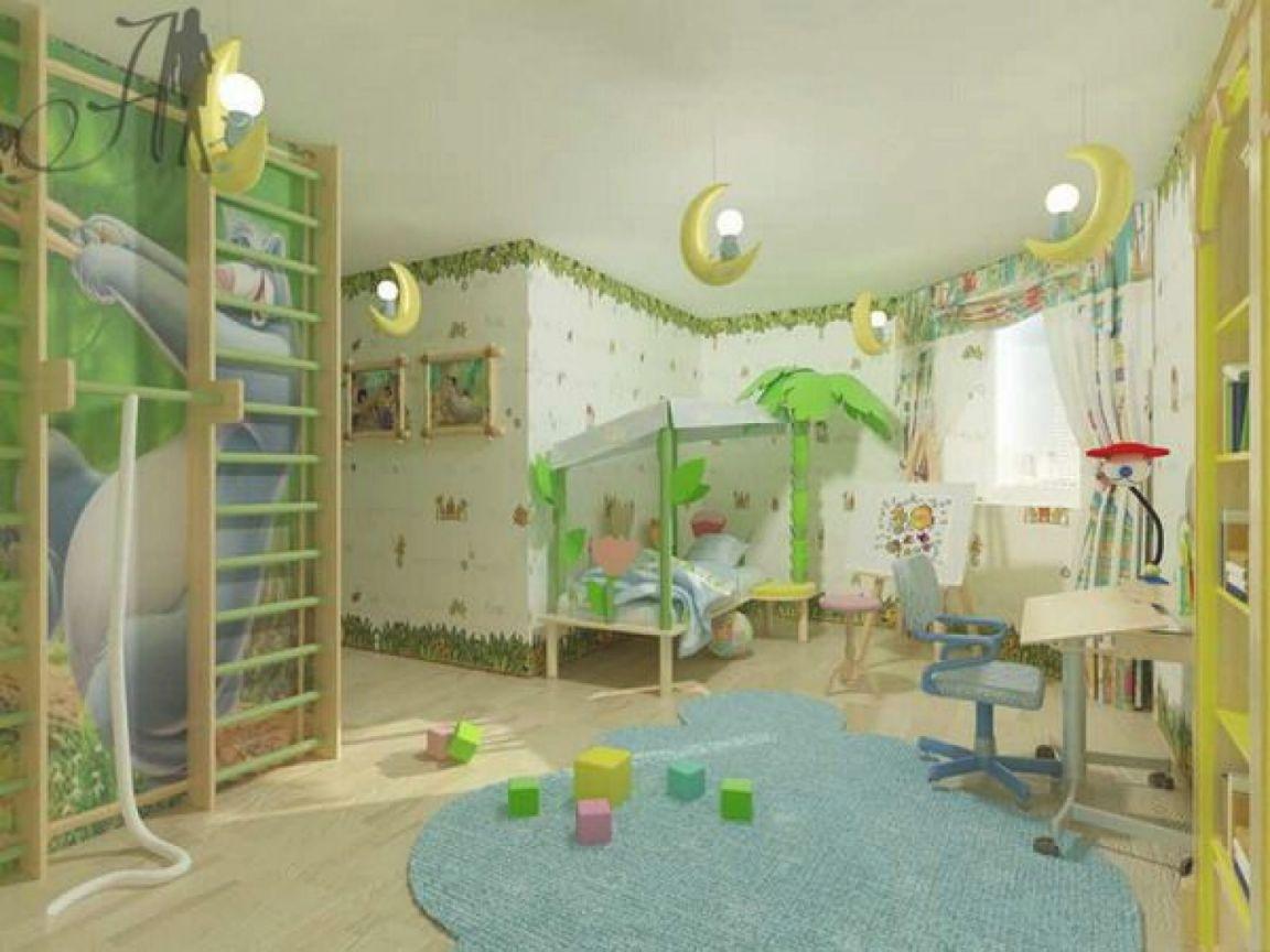 Brilliant Boy Bedroom Ideas Decor Little Boys Bedroom Room with Little Boy Bedroom Decorating Ideas
