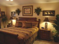 Compact Asian Bedroom Bedroom Decorating Ideas For An Asian pertaining to New Chinese Bedroom Decorating Ideas
