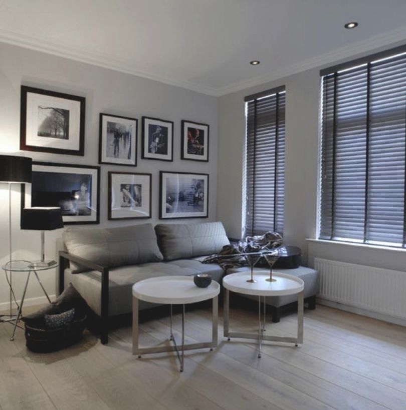 Cool Apartment Decorating Ideas One Bedroom Designs Room within One Bedroom Apartment Decorating Ideas
