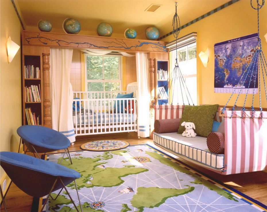 Decor Sports Pirate Bedroom Nursery Dinosaur Storage Rooms intended for Little Boy Bedroom Decorating Ideas