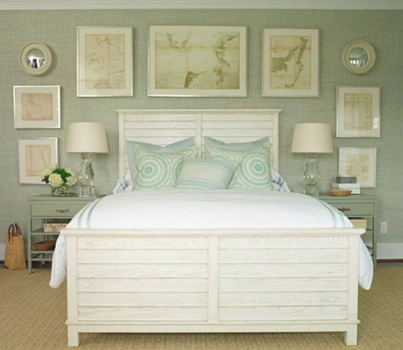 Design Bedroom Remarkable Images Ideas Decor Cottage Beach in Seaside Bedroom Decorating Ideas