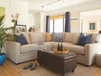 Dos And Don'ts Of Decorating A Rental | Hgtv for One Bedroom Apartment Decorating Ideas