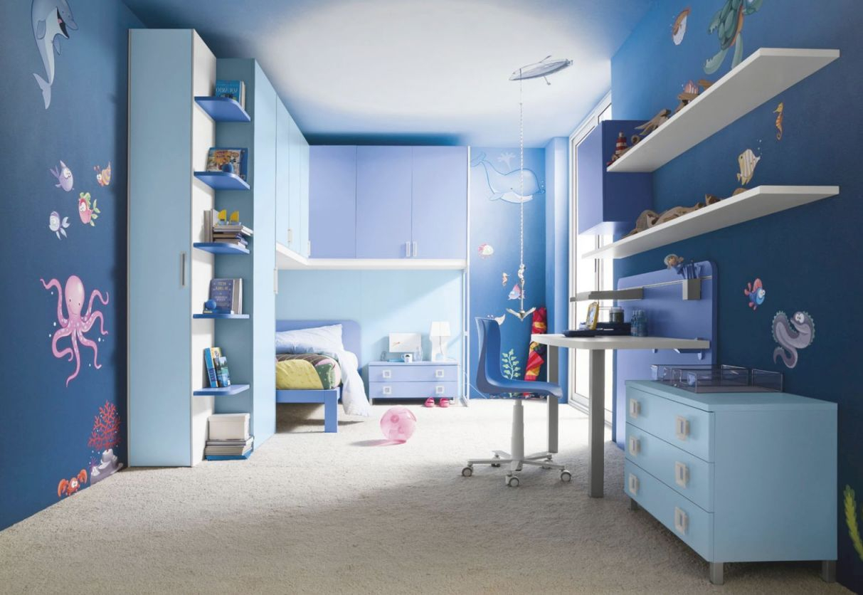 Exquisite Teen Boy Bedroom Decor Amazing Bedrooms For intended for Little Boy Bedroom Decorating Ideas