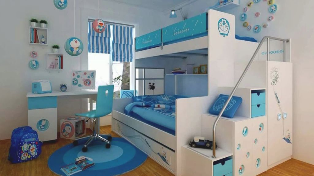 Boys Bedroom Decorating Ideas Cool Teenage Makeover Small Intended For New Boys Bedroom Decor Ideas Awesome Decors