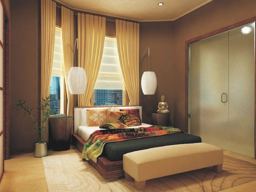 Feng Shui Bedroom Ideas regarding Awesome Feng Shui Bedroom Decorating Ideas