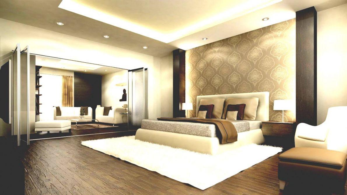 Home Design And Interior Ideas Contemporary Modern Styles inside Unique Home Decor Ideas For Master Bedroom