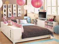 Vsco Bedroom Room Decor Room Inspiration Cute Room Decor Pertaining To Awesome Teen Bedroom Decorating Ideas Awesome Decors