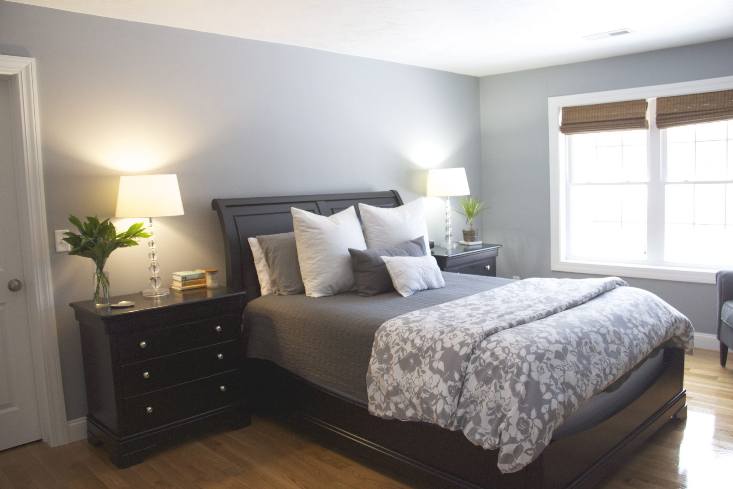Houzz Small Bedroom Ideas   First Home Decorating Ideas in Unique Home Decor Ideas For Master Bedroom