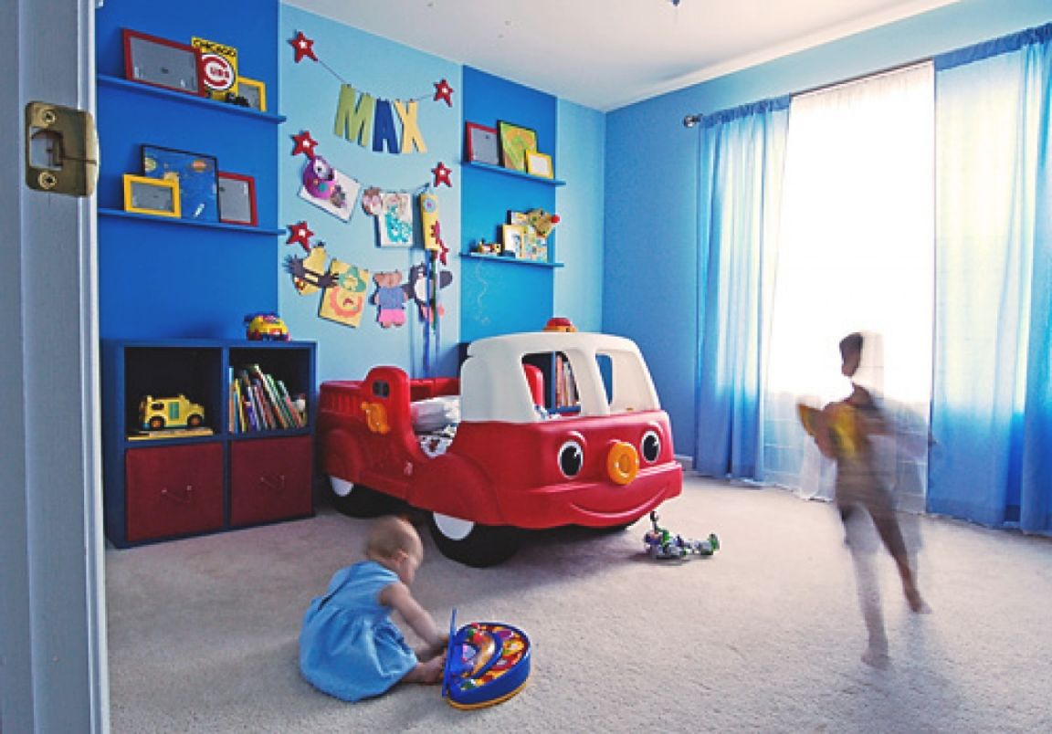 Incredible Boy Bedroom Ideas Decor Small Bathroom Design with Awesome Little Boy Bedroom Decorating Ideas