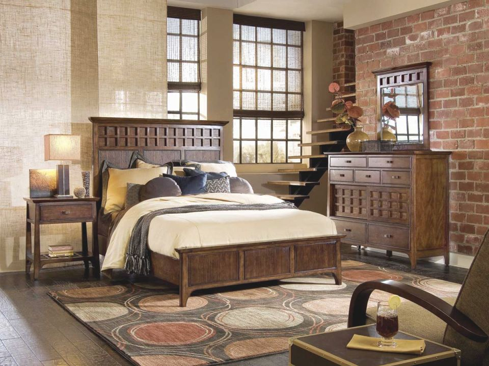 Inspiring Rustic Bedroom Decorating Ideas 71 For Apartment regarding Unique Rustic Bedroom Decorating Ideas