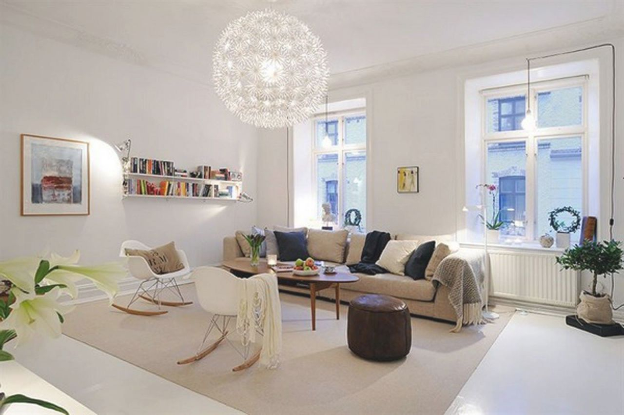 Interior Decorating Ideas For One Bedroom Apartment with Best of One Bedroom Apartment Decorating Ideas