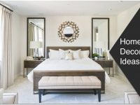 Interior Design | Bedroom Decorating Ideas | Solana Beach Reveal #1 with Beautiful Decorative Ideas For Bedroom