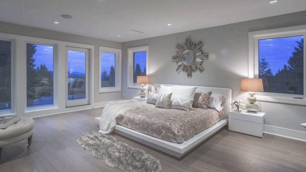 Interior Design Best Master Bedroom Ideas – Saltandblues for Lovely Decorating Ideas Master Bedroom