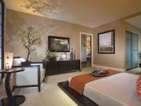 Japanese Style Bedroom Ideas | Japanese Style Bedroom, Asian in Chinese Bedroom Decorating Ideas