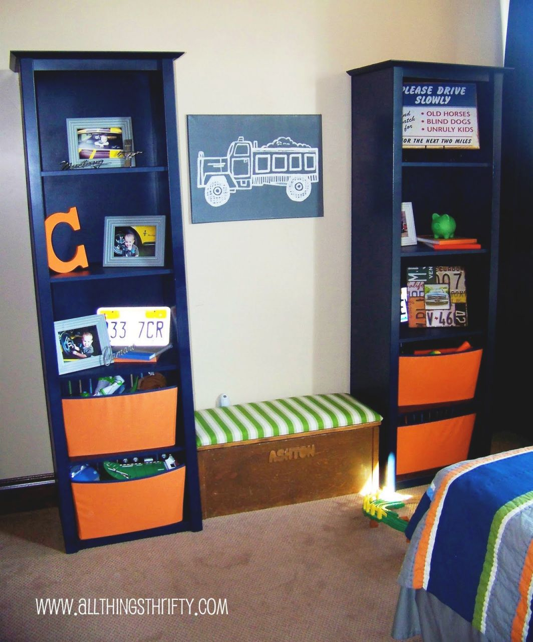 Little Boy S Room Bedroom Decor Ruff Boys Room Decor With Little Boy Bedroom Decorating Ideas Awesome Decors