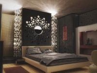 Lovely Asian Bedrooms Ideas That You've Never Seen throughout Chinese Bedroom Decorating Ideas