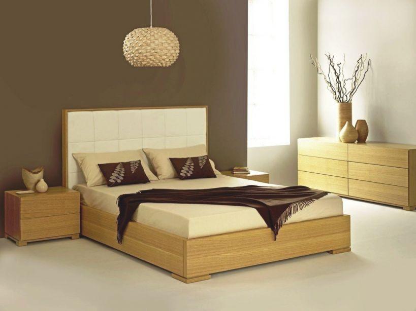 Low Budget Bedroom Decorating Ideas Interior Decorative for Bedroom Cheap Decorating Ideas