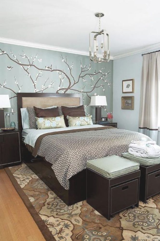 Low Budget Bedroom Decorating Ideas with regard to Fresh Bedroom Cheap Decorating Ideas