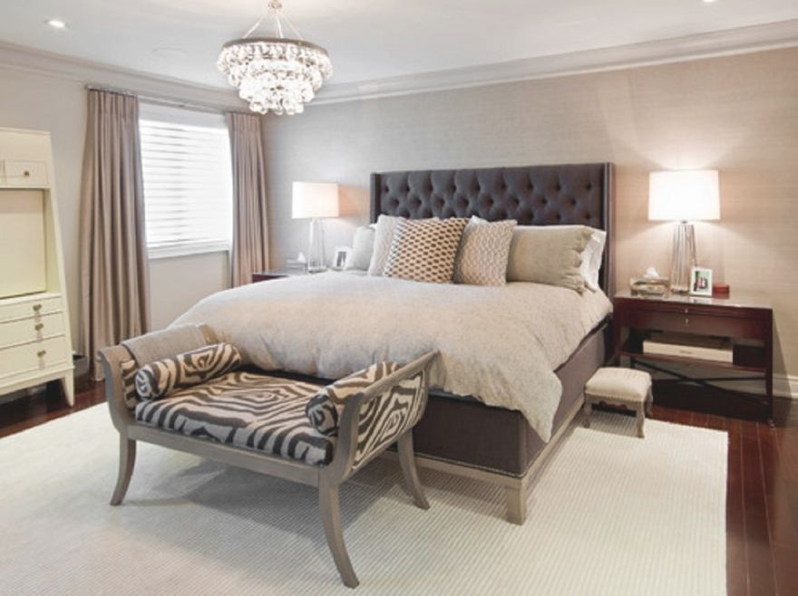 Master Bedroom Decorating Ideas On A Budget — Alanlegum Home pertaining to Fresh Bedroom Cheap Decorating Ideas
