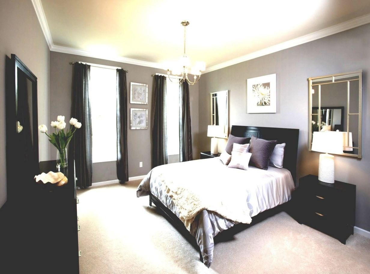 Master Bedroom Decorating Ideas On A Budget Master Bedroom throughout Bedroom Cheap Decorating Ideas