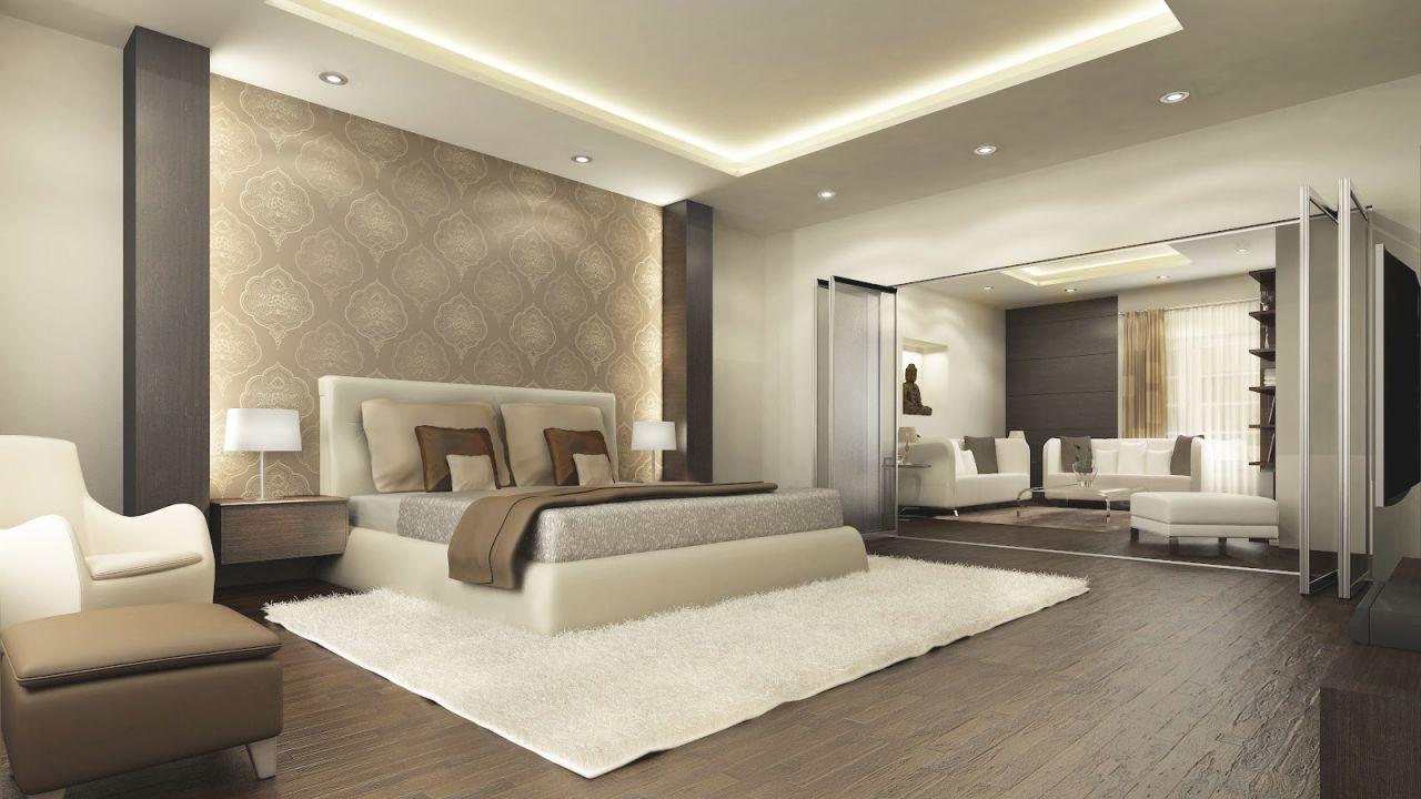 Master Bedroom Designs (1817) regarding Unique Home Decor Ideas For Master Bedroom