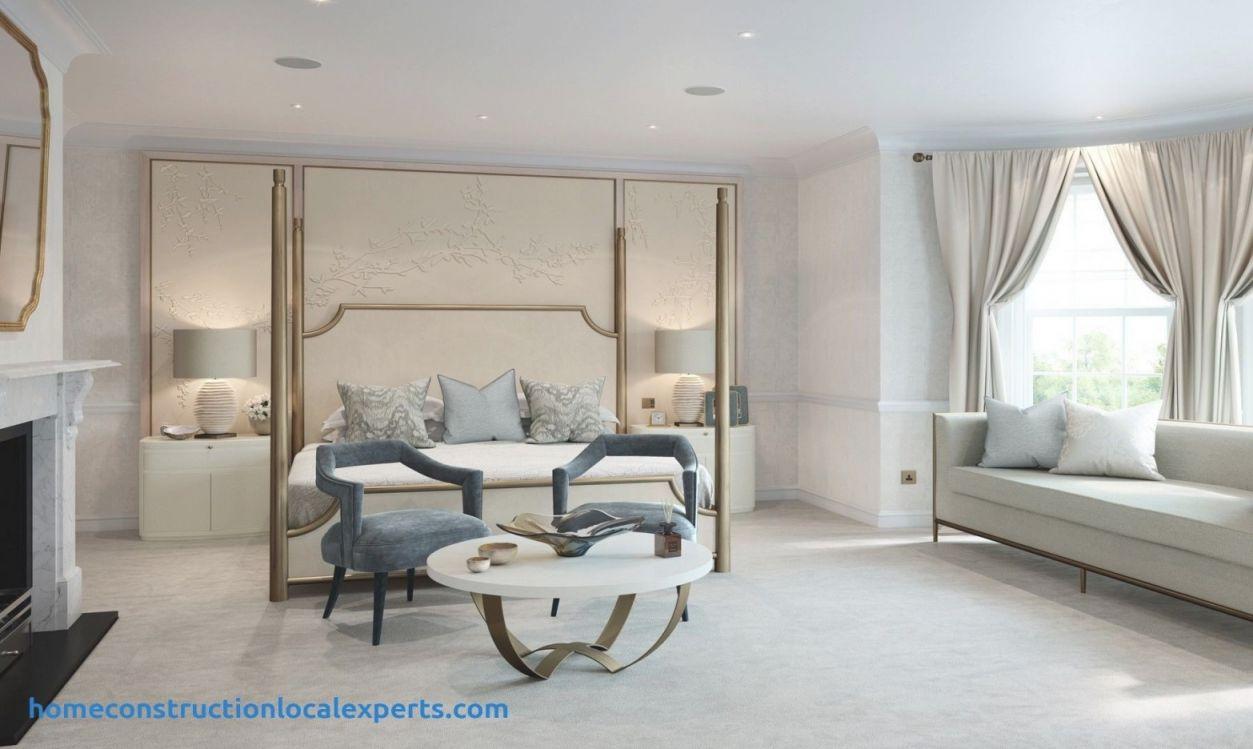 Master Bedroom Ideas Pinterest 25 Elegant Master Bedroom inside Lovely Decorating Ideas Master Bedroom