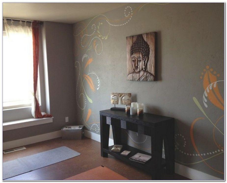 Meditation Bedroom Decorating Ideas – Bedroom Ideas with New Chinese Bedroom Decorating Ideas