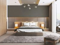 Modern Bedroom Design Ideas & Inspiration | Designs & Ideas within Beautiful Decorative Ideas For Bedroom