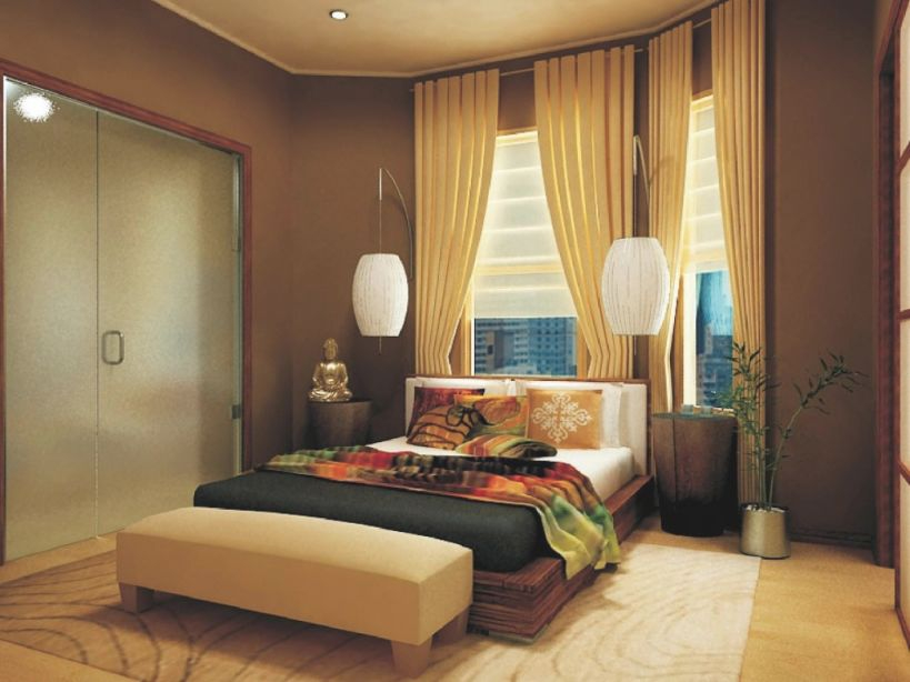 Nice Feng Shui Bedroom Colors Shui Feng Shui Bedroom Above regarding Awesome Feng Shui Bedroom Decorating Ideas