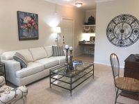 One Bedroom Apartment For Rent In Northwest Houston Texas pertaining to Best of One Bedroom Apartment Decorating Ideas