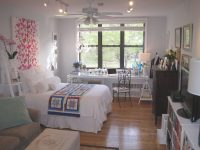 One Bedroom Apartments Decorating Ideas Awesome Cool Small throughout Best of One Bedroom Apartment Decorating Ideas
