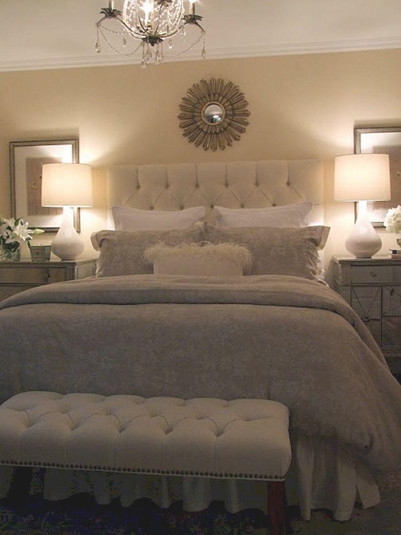 Pinkristen On Home Sweet Home | Tuin Slaapkamer intended for Luxury Relaxing Master Bedroom Decorating Ideas