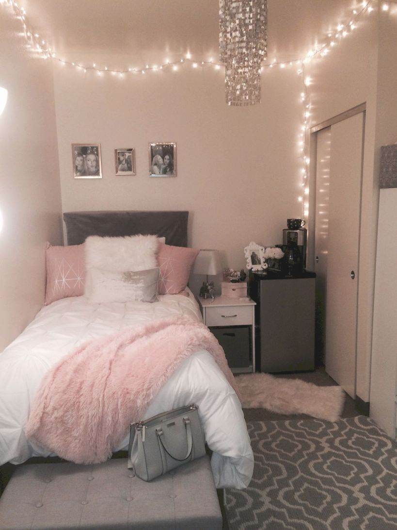 Awesome Teen Bedroom Decorating Ideas Awesome Decors