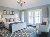 Pretty And Relaxing Master Bedroomfixer Upper. Farmhouse in Decorating Ideas Master Bedroom