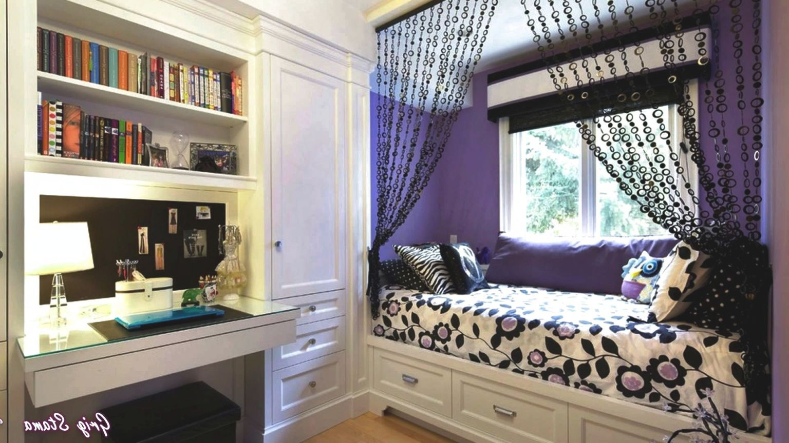 Pretty Tween Room Decor Ideas Wonderful D C Acor Best For in Awesome Teen Bedroom Decorating Ideas