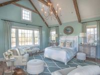 Relaxing Master Bedroom Decorating Ideas Interior Design throughout Luxury Relaxing Master Bedroom Decorating Ideas
