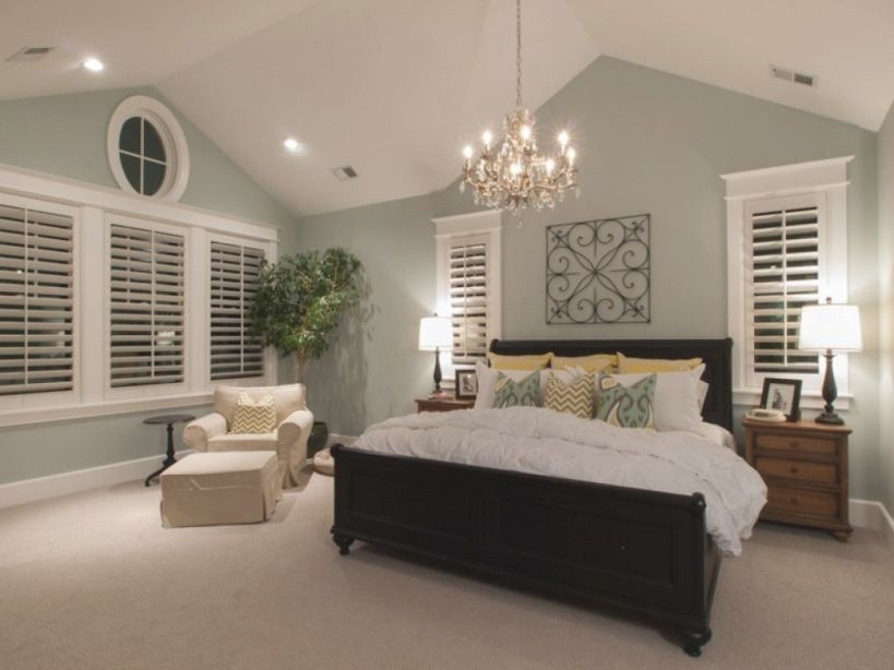 Relaxing Master Bedroom Decorating Ideas Modern Warm with regard to Relaxing Master Bedroom Decorating Ideas