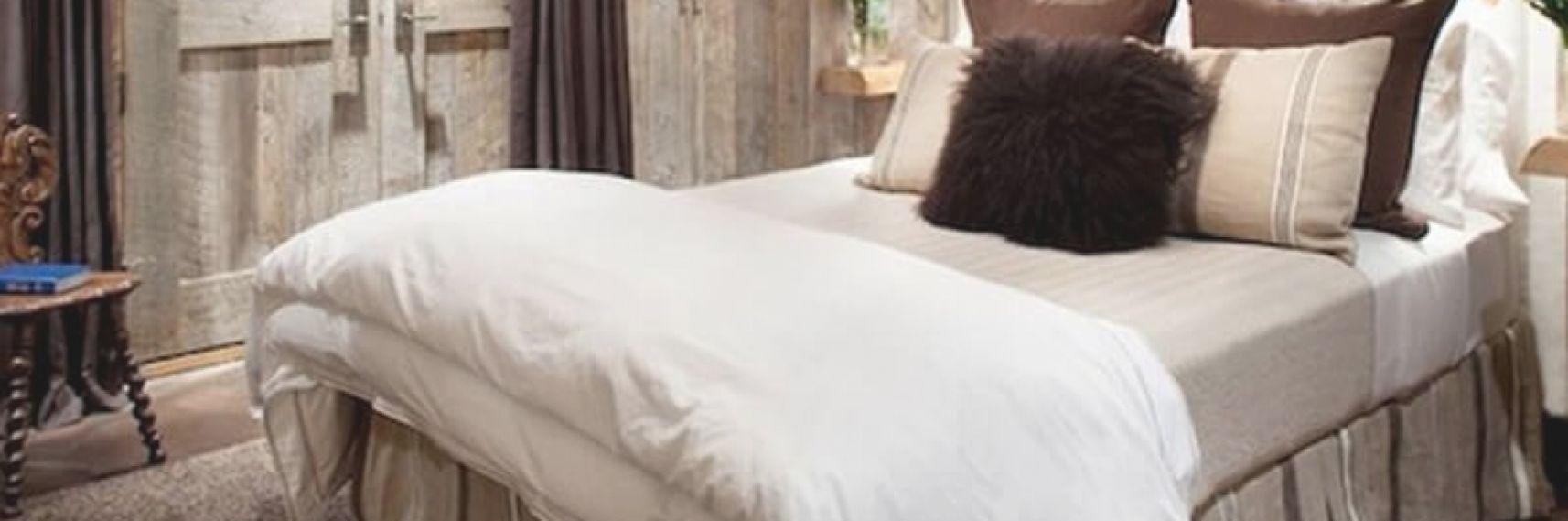 Rustic Bedroom Decoration Ideas Best Decor Designs for Rustic Bedroom Decorating Ideas